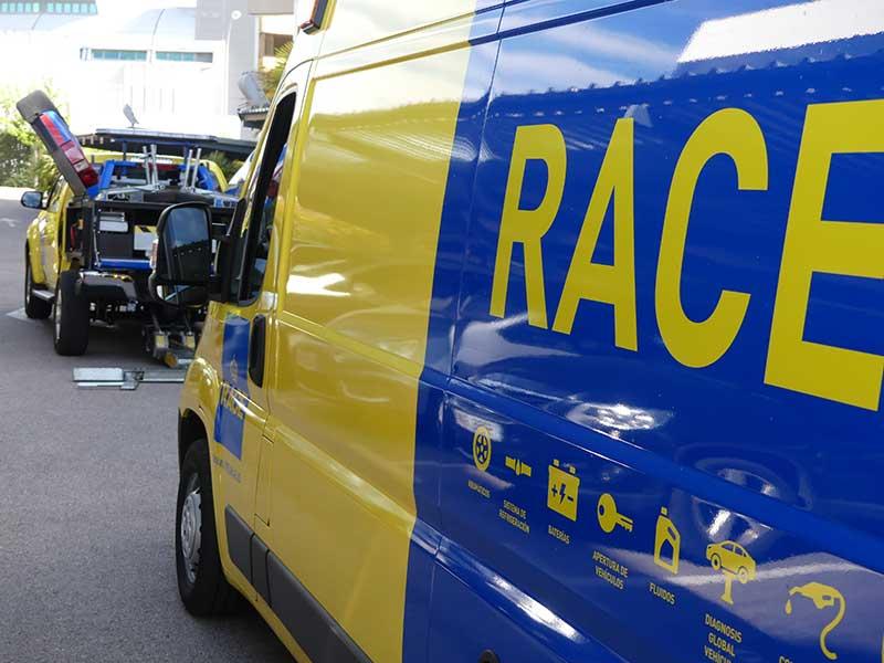 carrusel-race-3