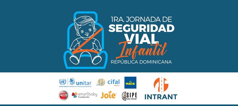 i-jornada-seguridad-vial-infantil-rep-dominicana