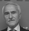 Jacinto Pérez Miguel