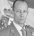 Francisco Casado Martínez