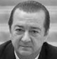 Bartolomé Vargas