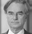 Robert Sauter