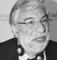 José Miguel Trigoso