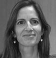 Cristina Zamorano